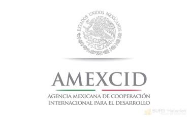 Meksika Hükümeti Bursu Başvuruları Başladı!