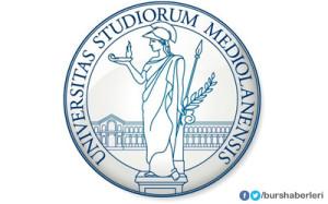 milano-universitesi-bursu