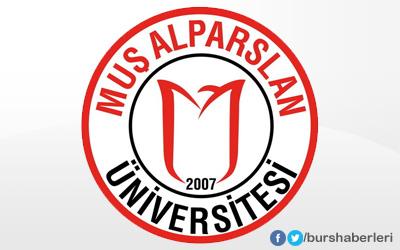 mus-alparslan-universitesi-burs