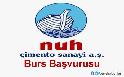 nuh-cimento-vakfi-bursu