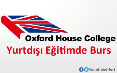 oxford-house-collage-yurtdisi-egitimde-burs