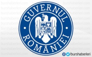romanya-hukumeti-burs-basvurulari