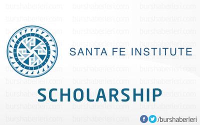 santa-fe-institute-scholarship
