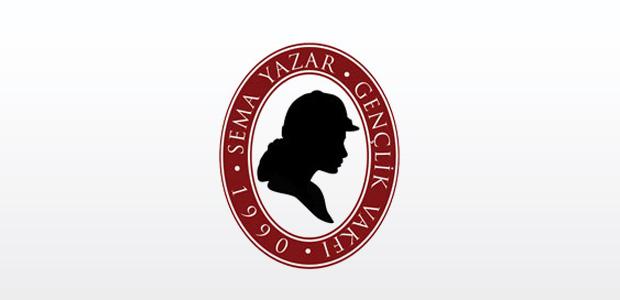 sema-yazar-genclik-vakfi-logo