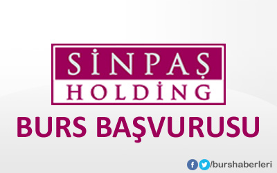 sinpas-holding-burs