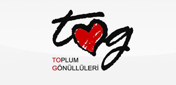 toplum-gonulluleri-vakfi-tog-logo