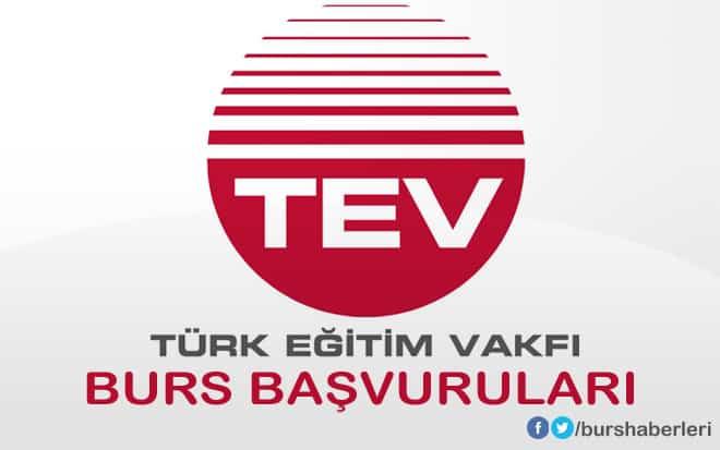turk-egitim-vakfi-tev-burs-basvurulari