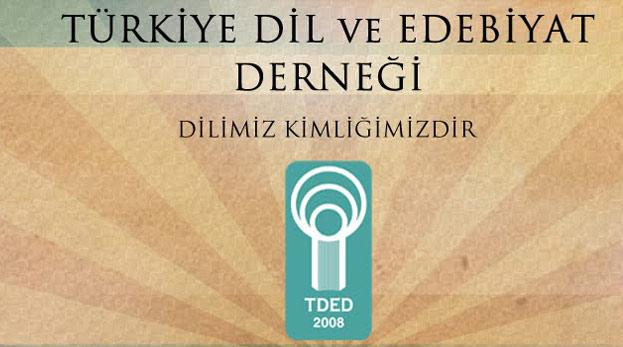 turkiye-dil-edebiyat-dernegi-bursu