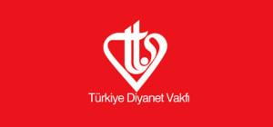 Türkiye Diyanet Vakfı (TDV) Burs Başvuru Sonuçları Açıklandı!