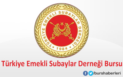 turkiye-emekli-subaylar-dernegi-bursu