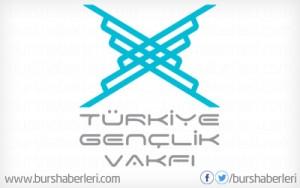 turkiye-genclik-vakfi-tugva-burs