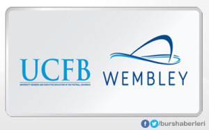 ucfb-wembley-burs