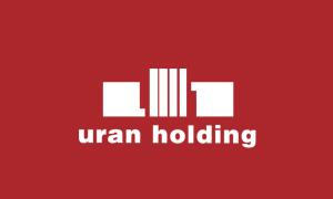 uran-holding-vakfi-logo