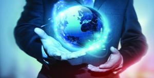 Pakistan'da COMSATS Enformasyon Teknolojisi Enstitüsü Bursu