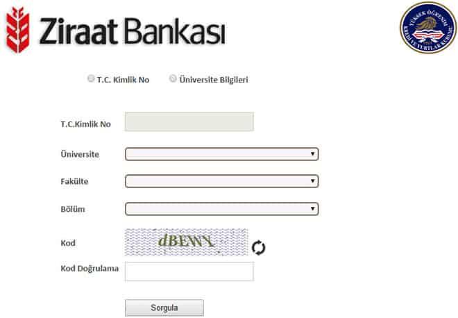 ziraat-bankasi-kyk-sorgulama